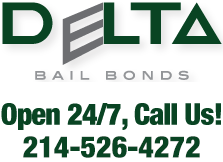 Delta Bail Bonds